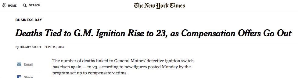 NYTimesGM