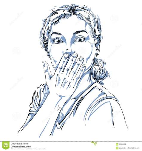 monochrome-vector-hand-drawn-image-shocked-young-woman-black-white-illustration-amazed-girl-holding-her-close-to-mouth-62336662
